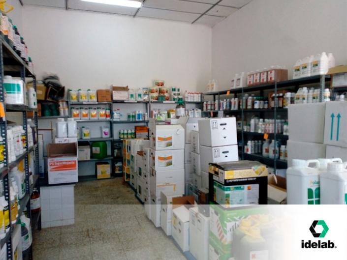 CAMBIOS-EN-EL-MARCO-DE-ACTUACIÓN-PARA-CONSEGUIR-UN-USO-SOSTENIBLE-DE-LOS-PRODUCTOS-FITOSANITARIOS-2
