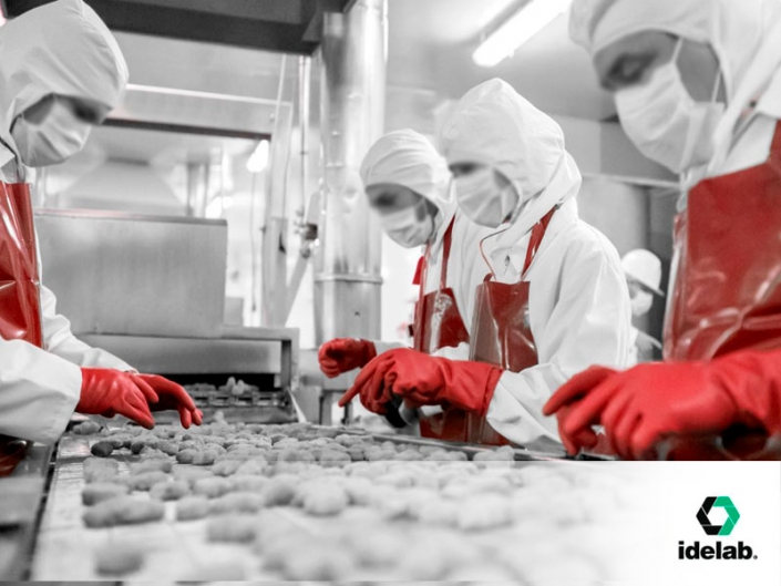 Modificado-el-Reglamento-8522004-sobre-higiene-de-los-productos-alimenticios-1