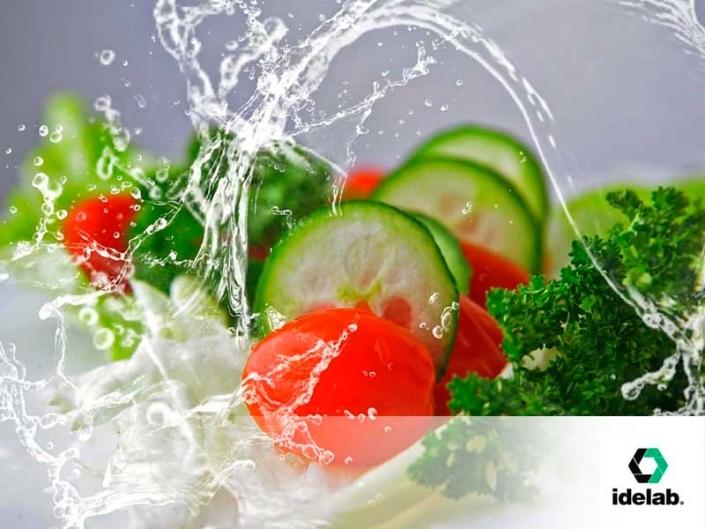 Como-incide-la-presencia-de-agua-en-la-vida-util-de-los-alimentos
