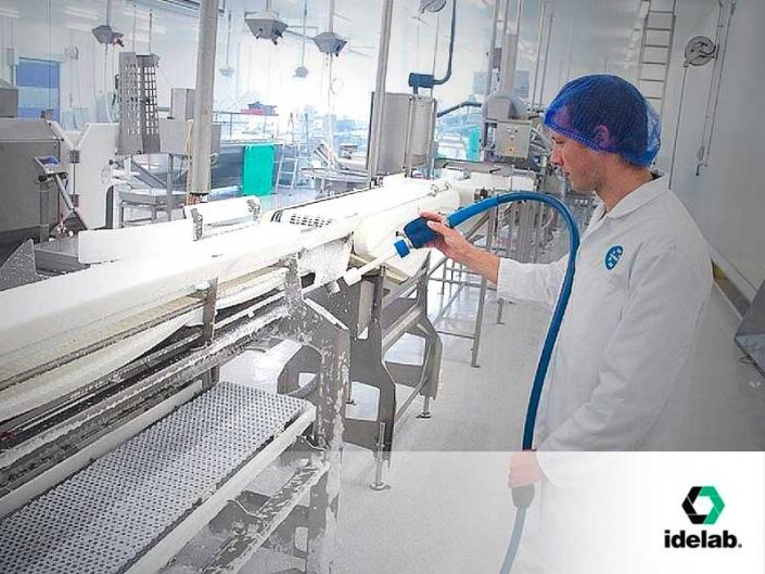 Limpieza-en-la-industria-alimentaria
