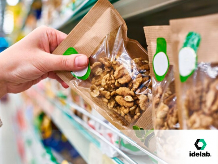 Norma-BRC-packaging-materials