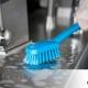 Utiles-utensilios-y-herramientas-utilizados-en-la-limpieza-para-industria-alimentaria