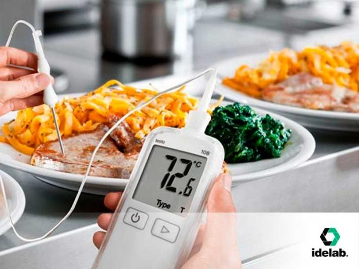 Seguridad-Alimentaria,-informe-de-Aesan-sobre-el-tratamiento-termico-de-los-alimentos-y-las-temperaturas-de-conservacion-de-las-comidas-preparadas
