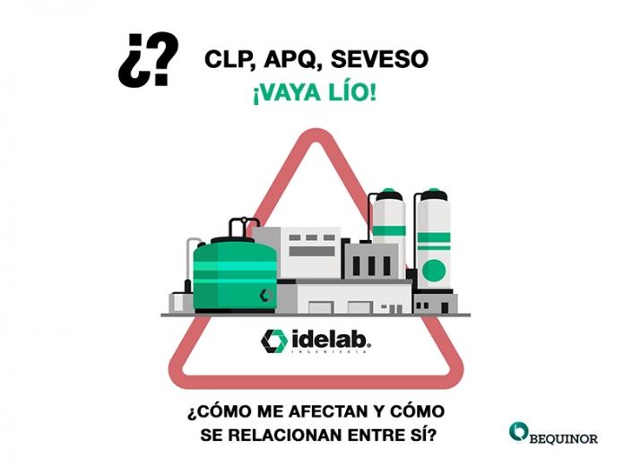 WEBINAR-CLP-APQ-SEVESO-VAYA-LIO!-¿COMO-ME-AFECTAN-Y-COMO-SE-RELACIONAN-ENTRE-SI-1